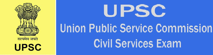 UPSC-Civil-Services-Exam-2017-Apply-for-980-IAS-IFS-IPS-Jobs-at-www.upsc_.gov_.in_